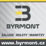BYRMONT_BANNER MAKRO 3640X3750MM_VIZUALIZACE_2-01