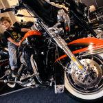 Motorky 01