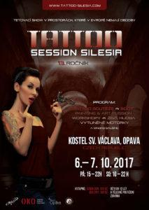 Tattoo_Session_Silesia_2017