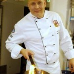 radim-kuchar-s-panvickou-199x300